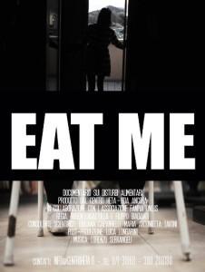 EAT-ME-226x300